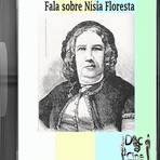 Documentário - Professora Constância Lima Duarte (Série raridades)