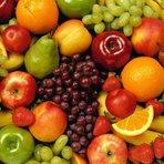 Das 20 frutas mais consumidas no Brasil, somente 3 são nativas