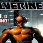 Checklist Panini – Marvel Janeiro de 2014