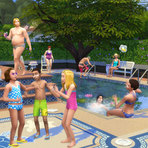The Sims 4 gratuito por 48 horas na Origin