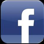 Tutoriais - Como saber se alguém te bloqueou no Facebook [Vídeo]