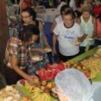 Utilidade Pública - Abertas as inscrições para o casamento comunitário de Barra do Garças