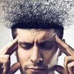 Gatilhos mentais: Influenciar os leitores a fazer aquilo que você quer?