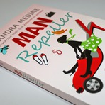 Resenha: Man Repeller, por Leandra Medine