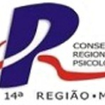 Apostila Concurso CRP - Conselho Regional de Psicologia da 14ª Região - MS