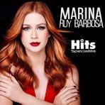 Esmaltes: Estilos, Marina Ruy Barbora, Hits!