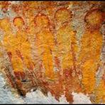 Encontrados faróis antigos que orientavam os alienígenas.