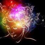 Auto-ajuda - Os pensamentos negativos, estão arruinando sua vida? Saiba o  que fazer!!!!