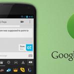 Google lançará operadora de celular própria