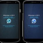 É o fim do Whatsapp Plus