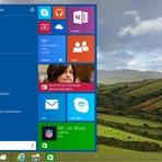 Microsoft apresenta o Windows 10 nesta quarta (21) Quais serão as novidades?