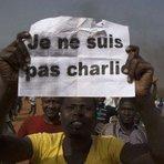 Itamaraty afirma ter plano para evacuar missionários brasileiros no Níger