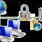 Rede de Computadores - Exercícios do 01 ao 12