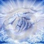 Focalizando a Sua Atenção em Deus e Sua Luz Divina!