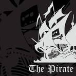 Operação que fechou o Pirate Bay apreendeu 50 servidores