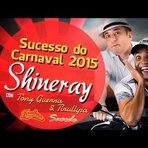 Confira o Sucesso do Carnaval 2015