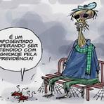 Blogosfera - TRIBUNA DA INTERNET > Hoje é o Dia dos Aposentados (que nada tem a comemorar...)