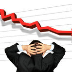 TRIBUNA DA INTERNET > Recessão prolongada da indústria é o maior problema do país