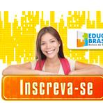Educa mais Brasil:conheça tudo sobre esse programa de bolsas