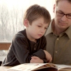 Curso Distúrbios de Aprendizagem