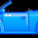 BS | Agende uma manutençao preventiva do seu carro