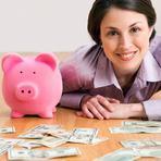 Dicas para Administrar Seu Dinheiro e Economizar