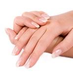 Dicas para Ter Mãos Jovens – Tratamentos e Receita Caseira