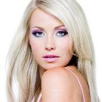 Mulher - 10 dicas infalíveis para ser um cabeleireiro de sucesso ( a 10ª é uma das mais importantes)