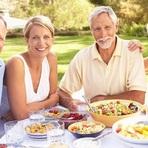 Hábitos Saudáveis para Ter uma Vida mais Longa