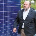 TRIBUNA DA INTERNET > Pânico na Petrobrás: chefe do cartel fará delação premiada