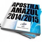APOSTILA AMAZUL 2015 37,20  ESPECIALISTA /ENGENHEIRO NAVAL