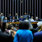 Política - Deputados devem custar R$ 75 milhões ao mês