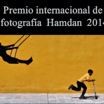 Fotos - Daily Life - Prêmio Hamdan Internacional de Fotografia 2014!