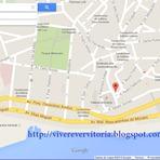 Opinião e Notícias - Governo do Estado do Espírito Santo,Governador do Estado do Espírito Santo, ...endereço, como chegar? ...mapa...