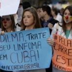 CARTA MAIOR > A recessão vai 'curar' o Brasil?