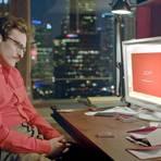 Aplicativo cria namorado (a) que liga e manda mensagens