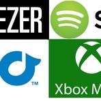 Ouvir música grátis no celular ou Smartphone!