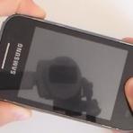 Tutoriais - Como dar um hard reset em seu smartphone android