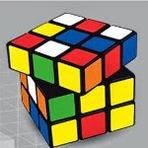Esportes - Cubo Mágico: Campeonato Pré-Mundial em andamento em São Paulo