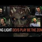 Dying Light também chega dia 27 de janeiro para Linux no Steam