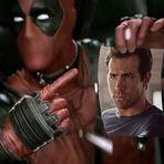 [Filme] :: Filmagens de Deadpool começam em Março.