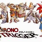 [Detonado] :: Chrono Trigger (Snes/PSX).