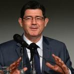 REDE BRASIL ATUAL > 'Ajuste não deve resolver questão do baixo crescimento', avalia economista