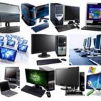 LOCAÇÃO DE COMPUTADORES acesso gratuito a informação