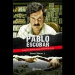 Livros - Sugestões de livros - Pablo Escobar Ascenção e Queda do Grande Traficante de Drogas
