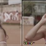 Lika Rosa - Lança Vídeo Clipe ao Povo Brasileiro