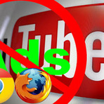 Internet - Saiba como bloquear as propagandas do YouTube