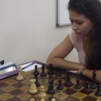 Floripa Chess Masters Chega ao Fim e Brasileiros não Repetem bom Desempenho do Aberto