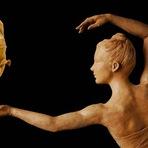 Arte & Cultura - A Arte de Damiano Taurino!