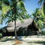 Turismo - Conheça 8 cidades brasileiras queridas pelos turistas